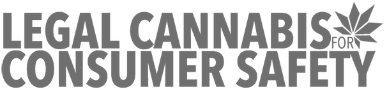 Legal Cannabis for Consumer Safety Image